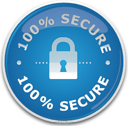 voxxbody pricing secure graphic