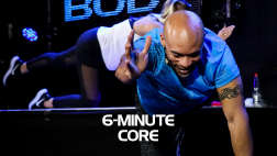 VOXXBODY® The VOXXBODY® Vocal Fitness System